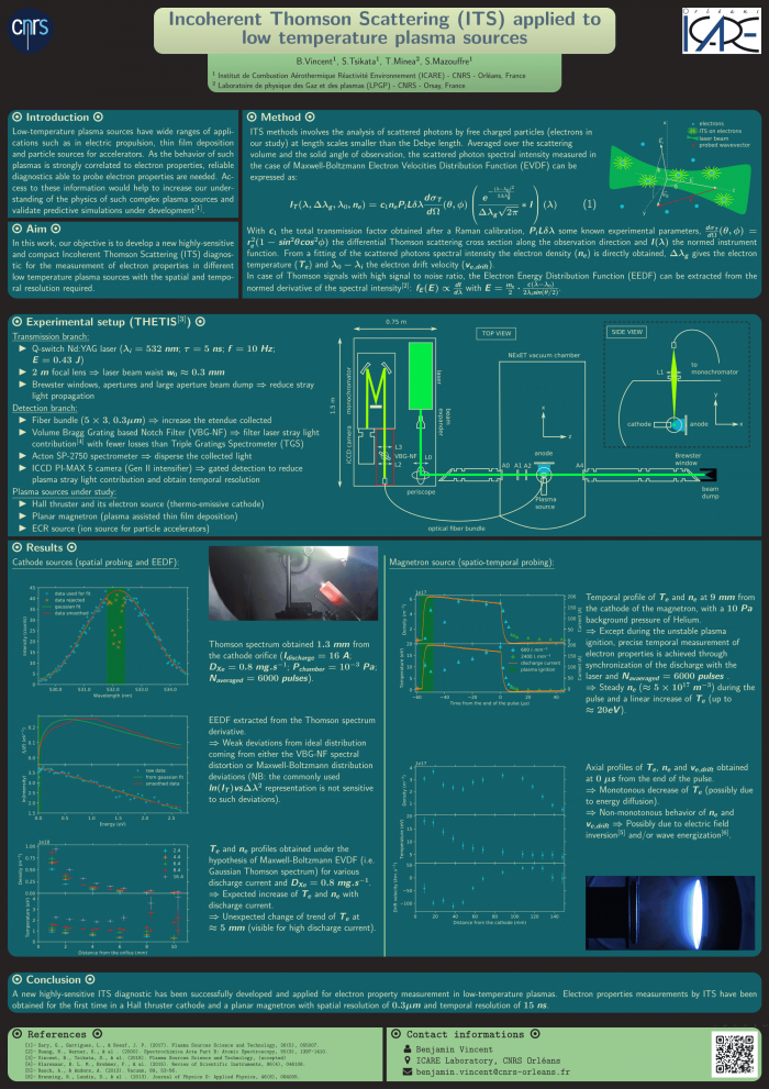 poster-example-1 (1).png