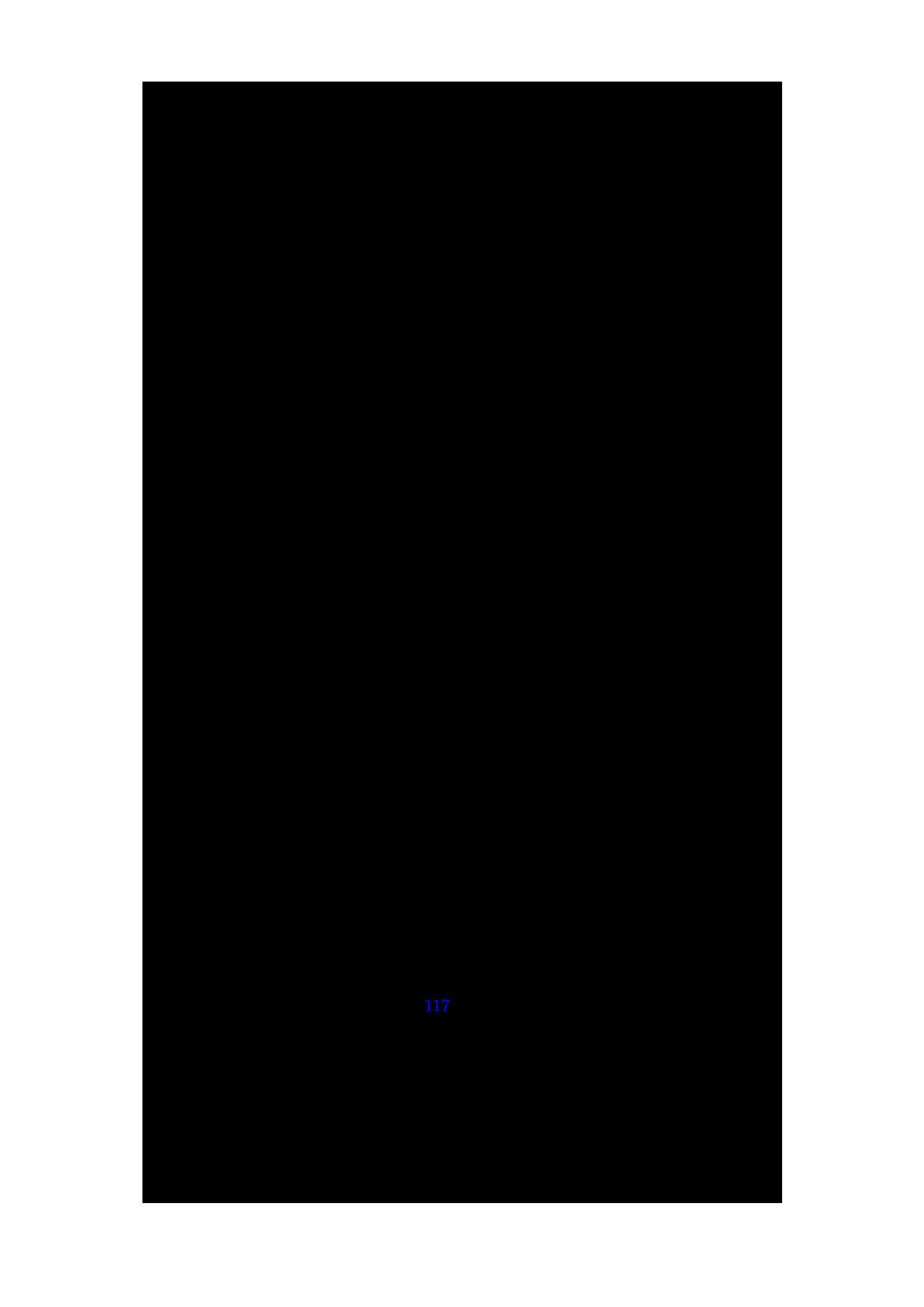 在 LaTeX 下如何排版公式 - 一份简短又非常实用的教程