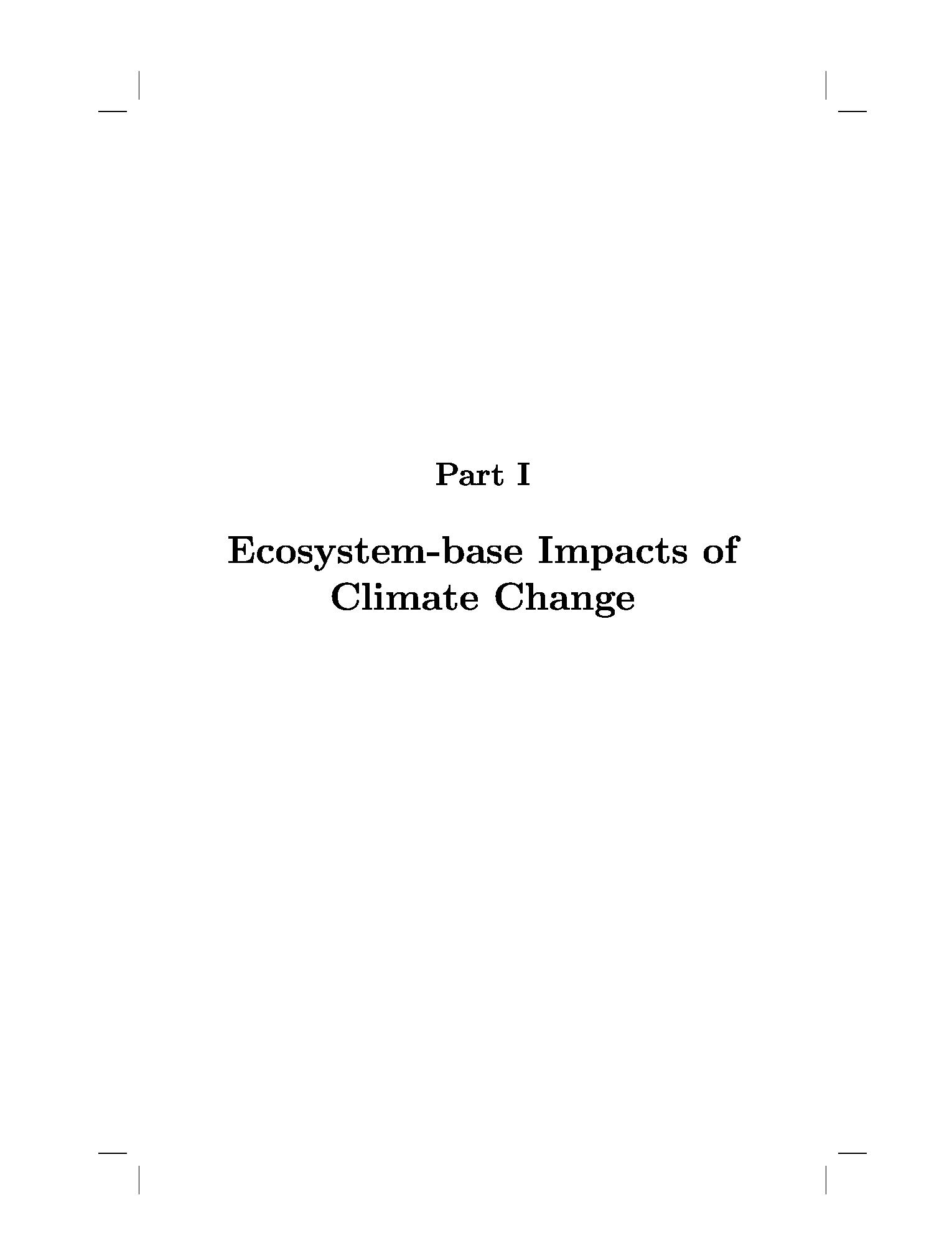 CRC/C&H 的英文书籍 LaTeX 模板 - 线条简洁