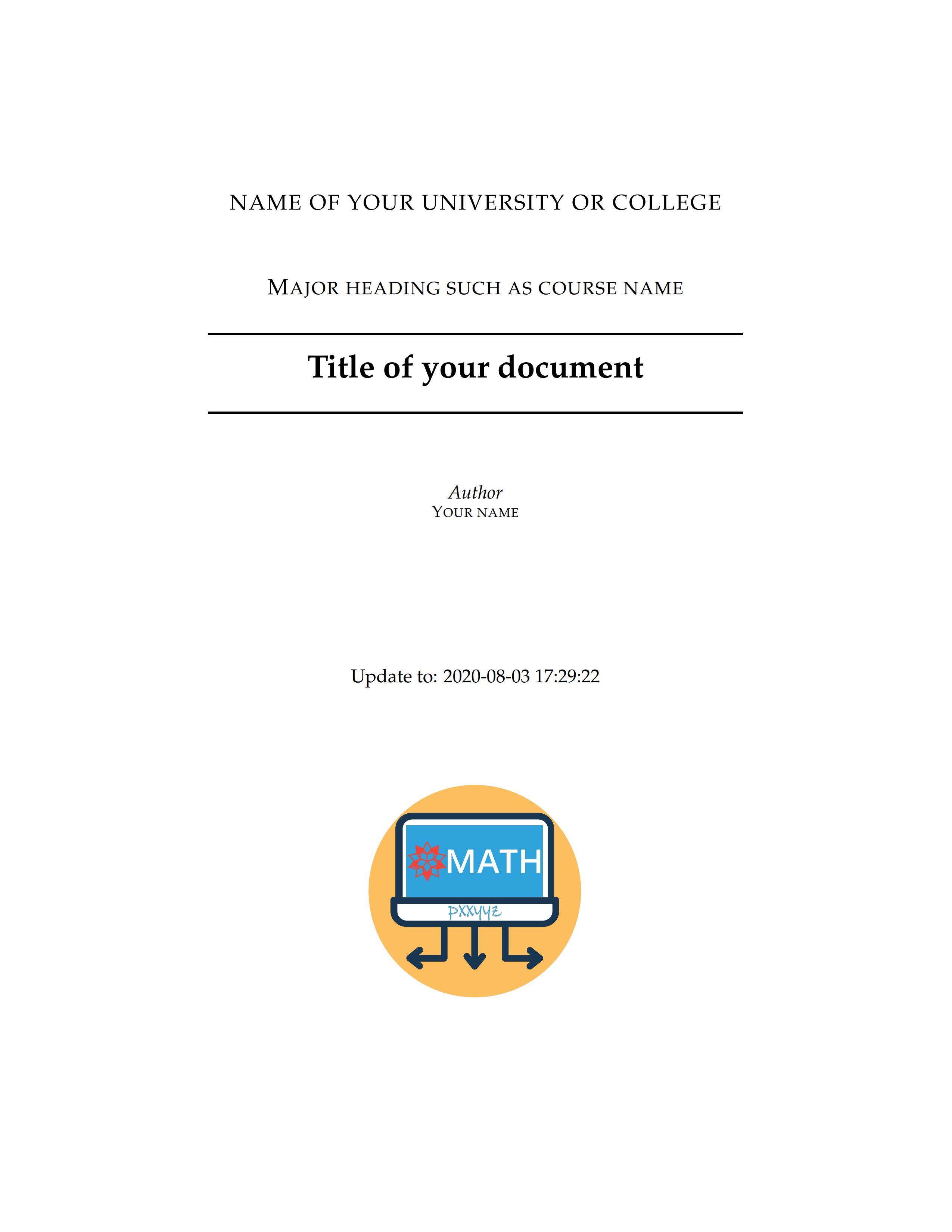 多个pdf文件汇总(可做论文集)