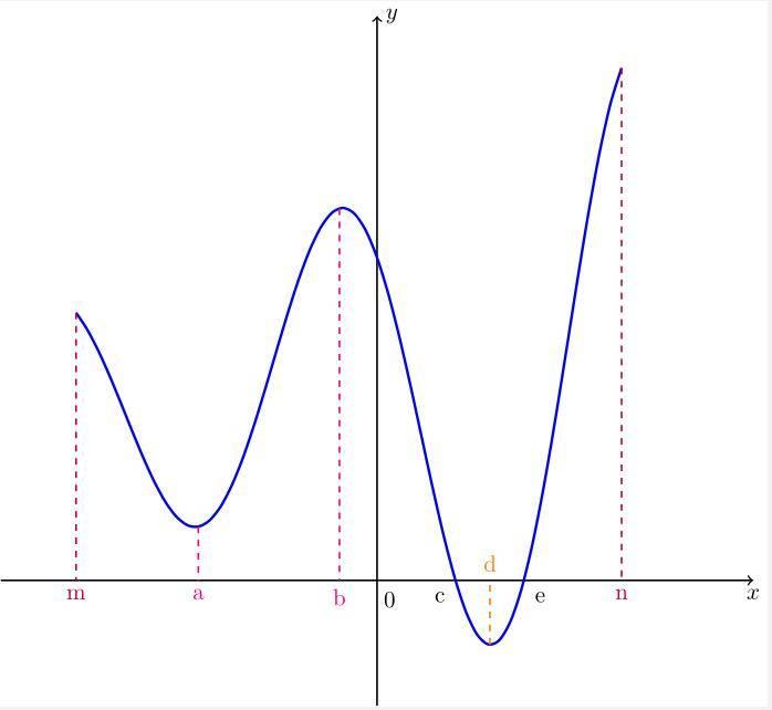 fig161.jpg