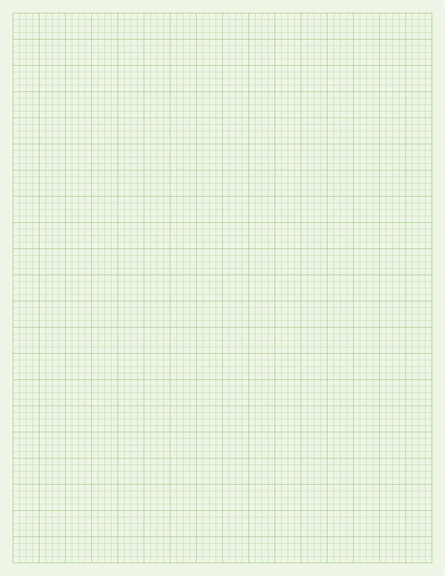 LaTeX 制作的不同纸张的背景类型 - 总有一款适合你