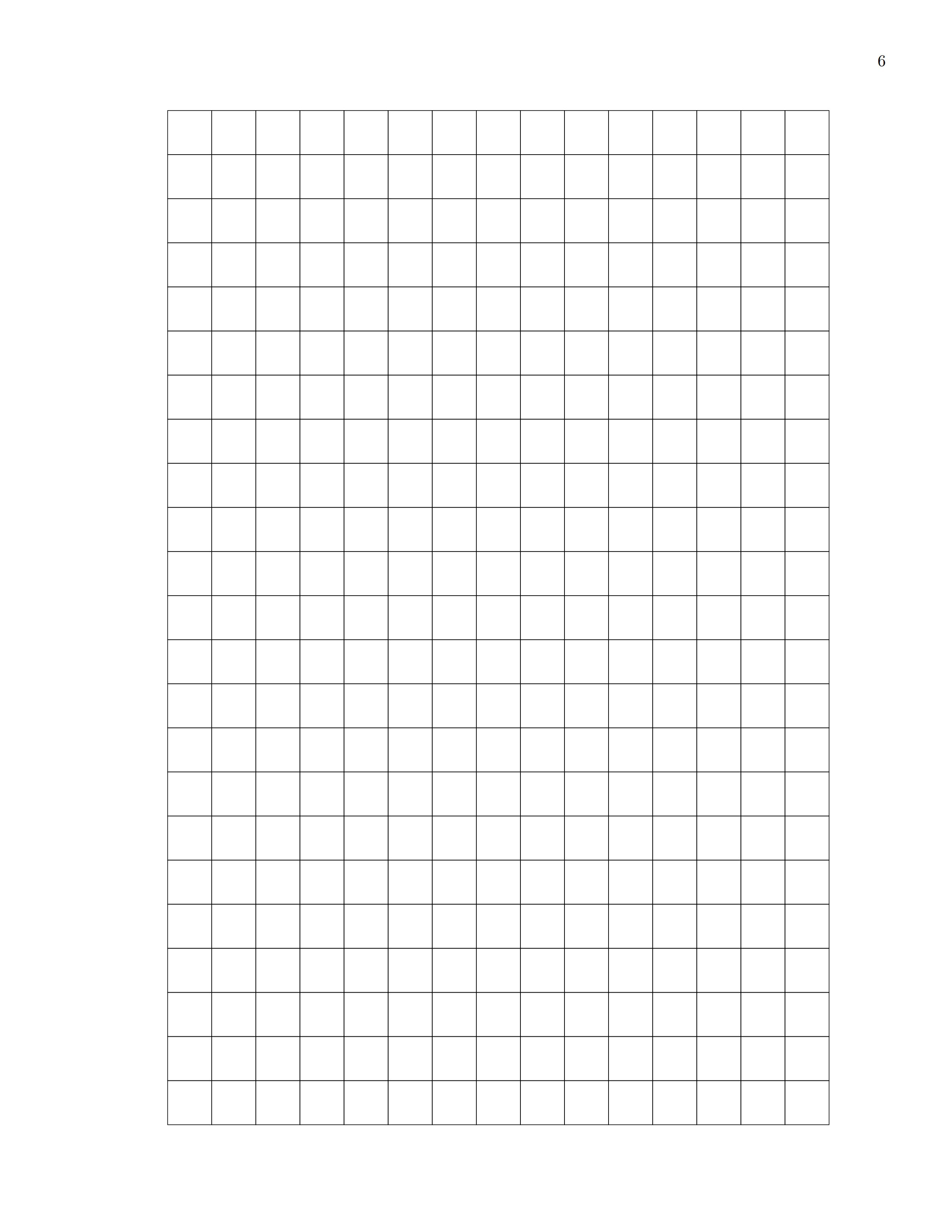 田字格米字格汉字-拼音-译文排版宏包hanzibox-l3的LaTeX3实现