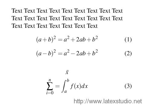 times-math