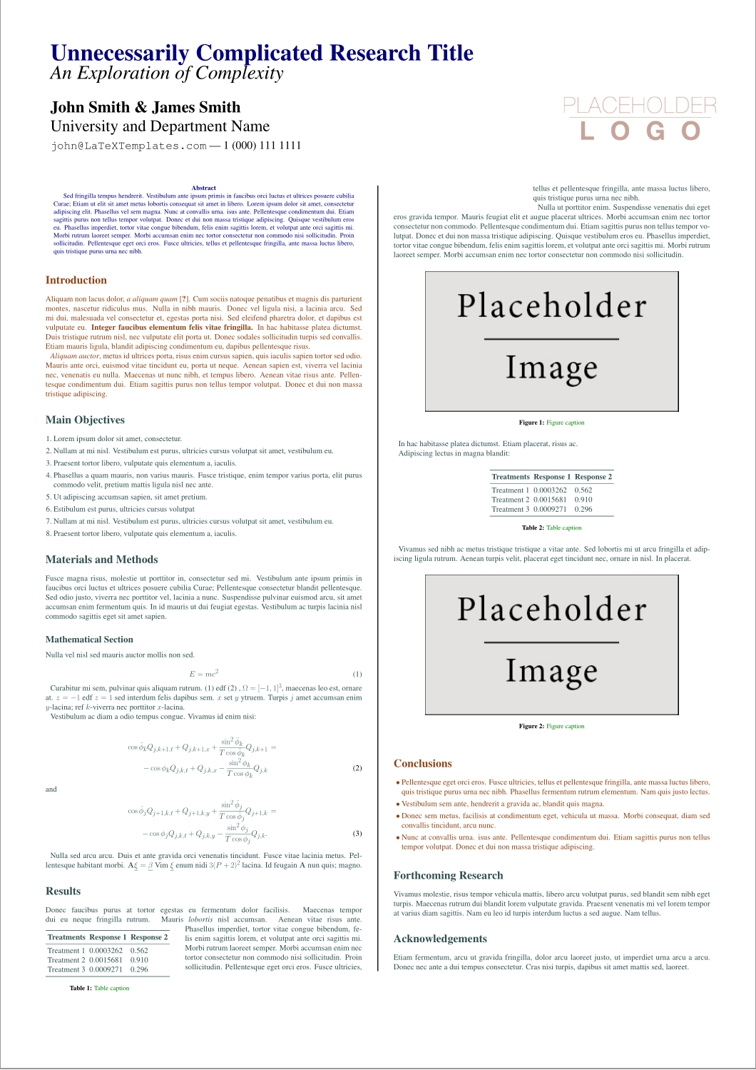 a0poster-conference