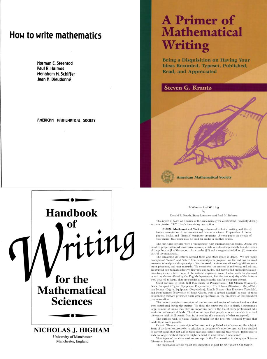 mathwrite2013-8-19-23-42-53