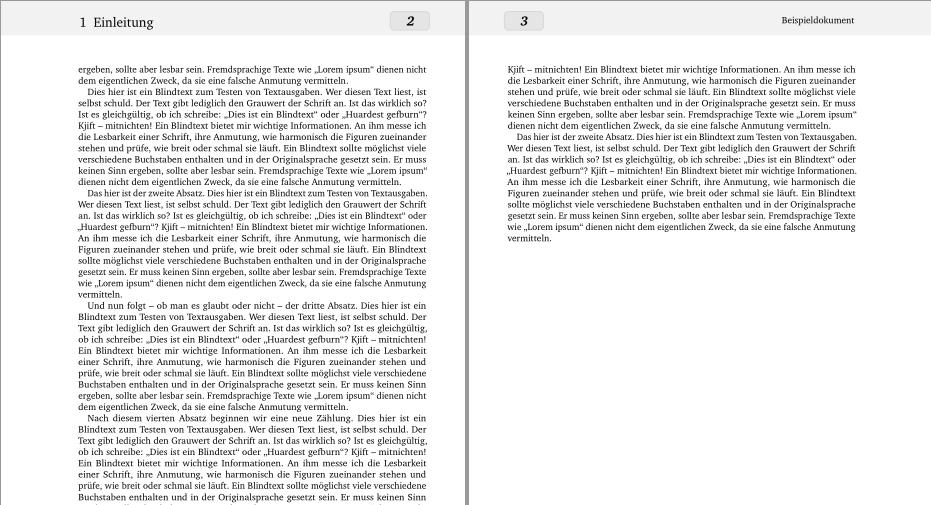 latex工作室 tex版式 页眉页脚 正文  页眉页脚的设计前文涉及不多,这