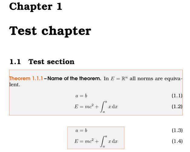 theorem20140223001254