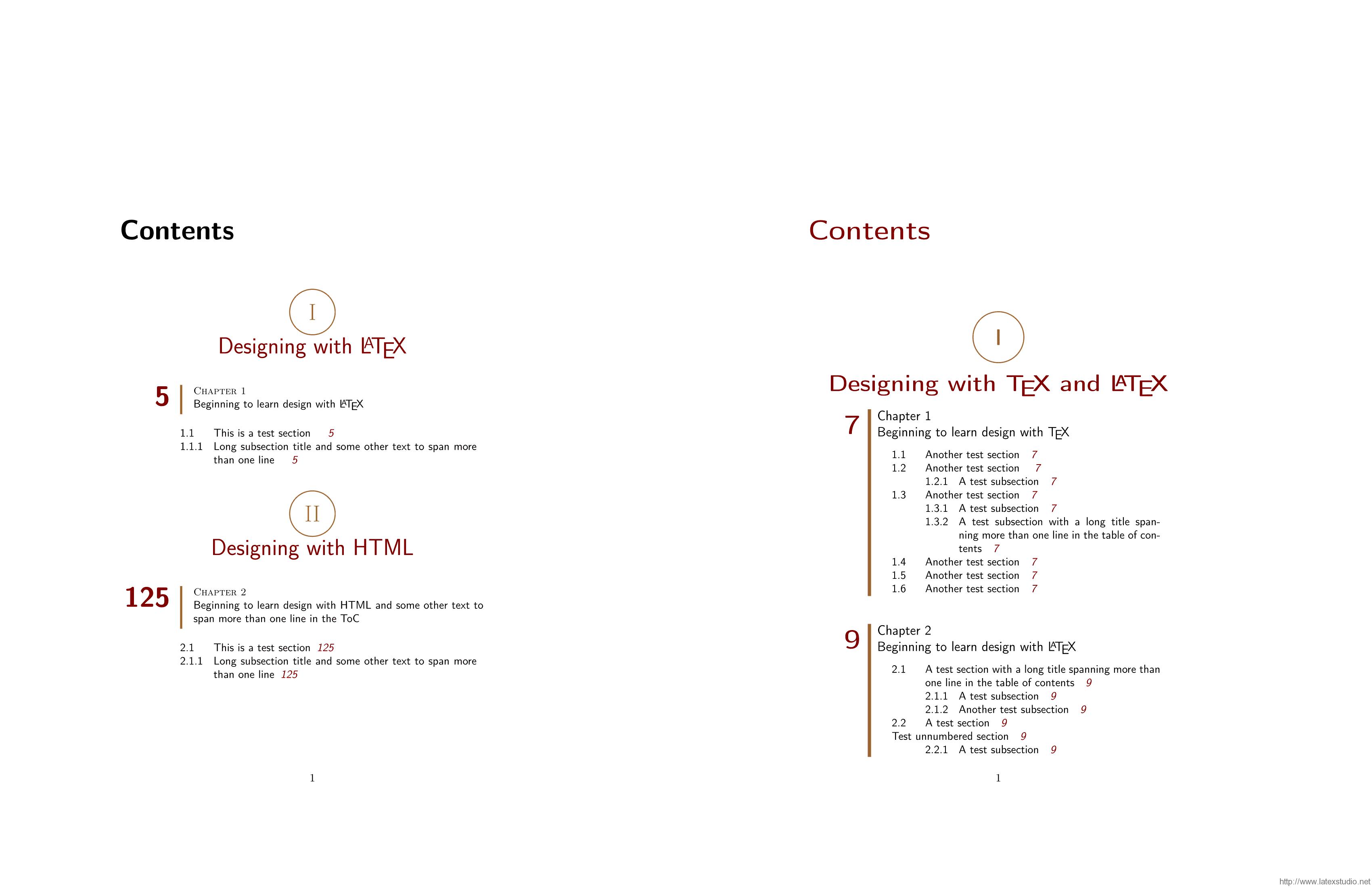 tocdesign