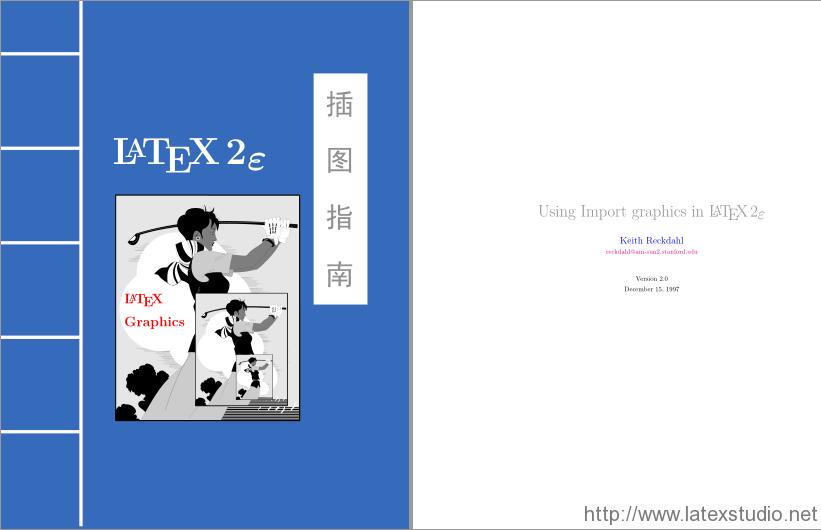 graphicx20140901210033