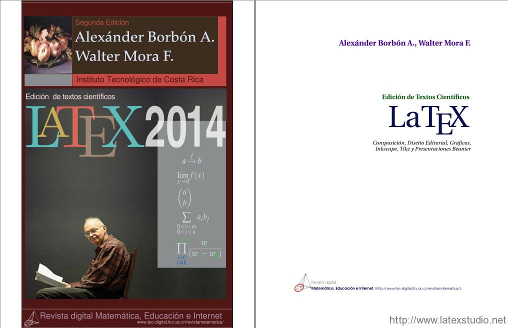 latex201420141226002631