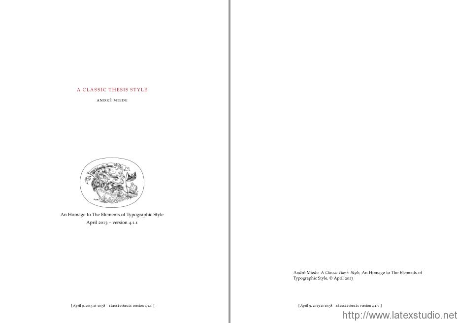 classicthesis20150101143927