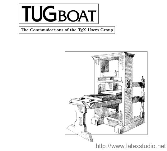 TUGboat20150510164041