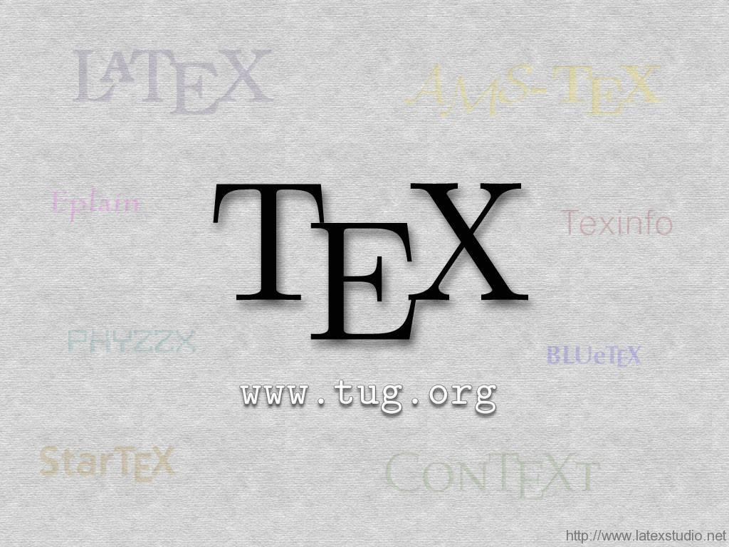 TeXformats1024x768