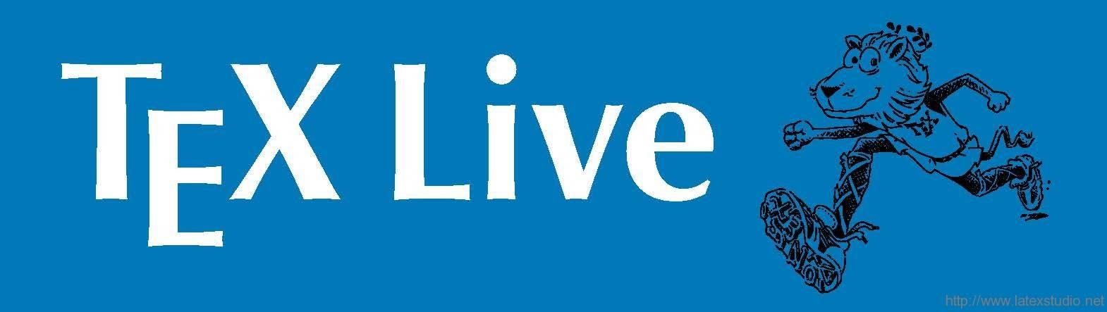 texlive_logo