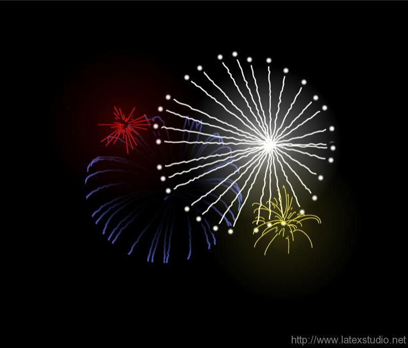 fireworks(12-30-20-58-24)