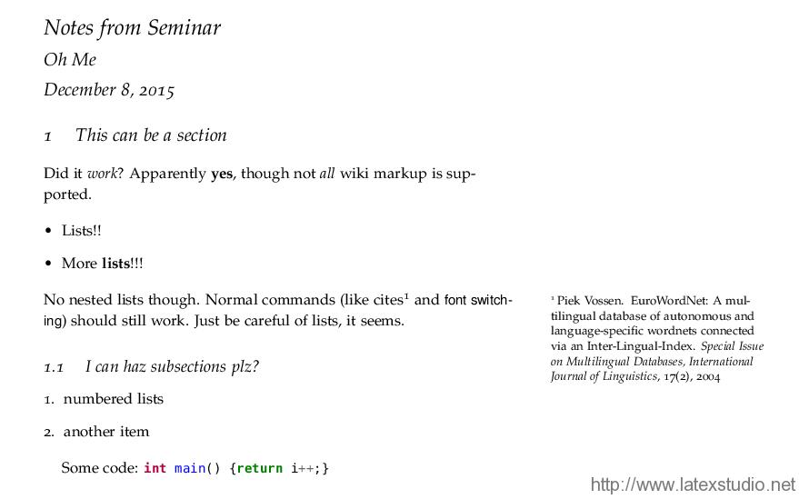 tufte-default-cr(12-09-22-50-55)