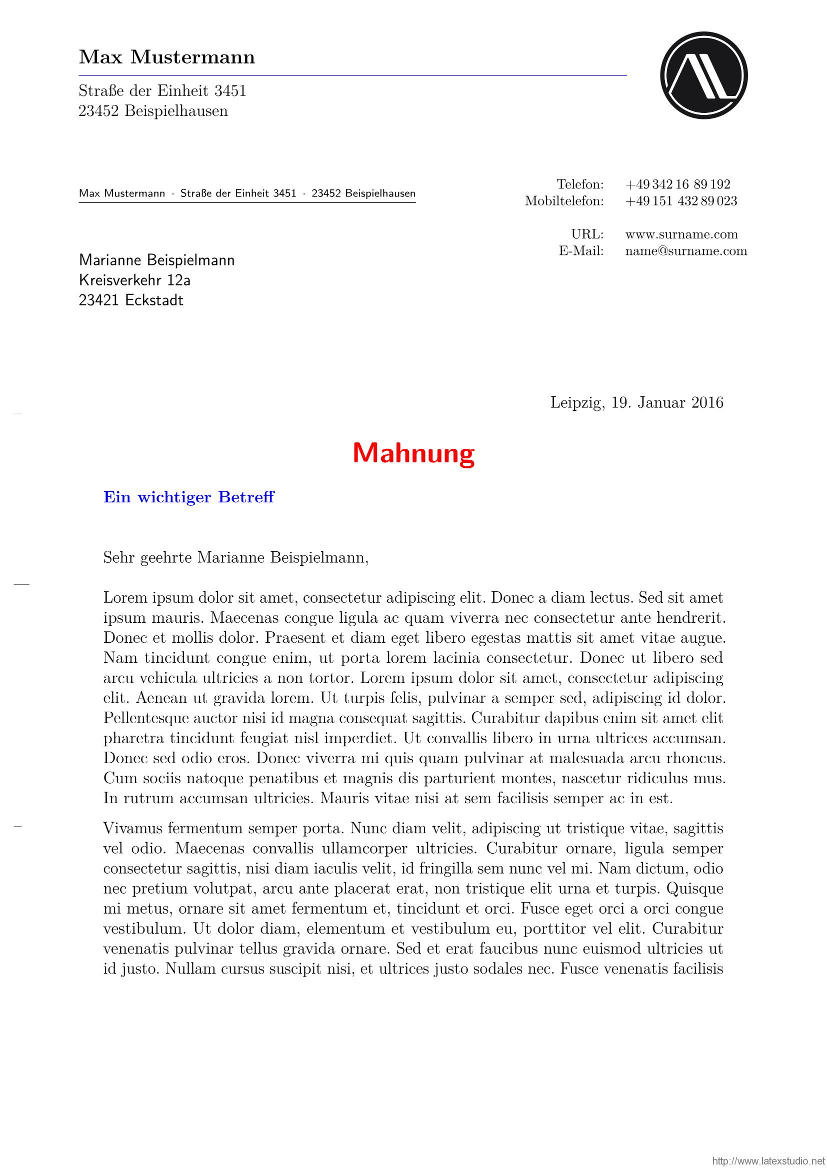 lettermessage-1