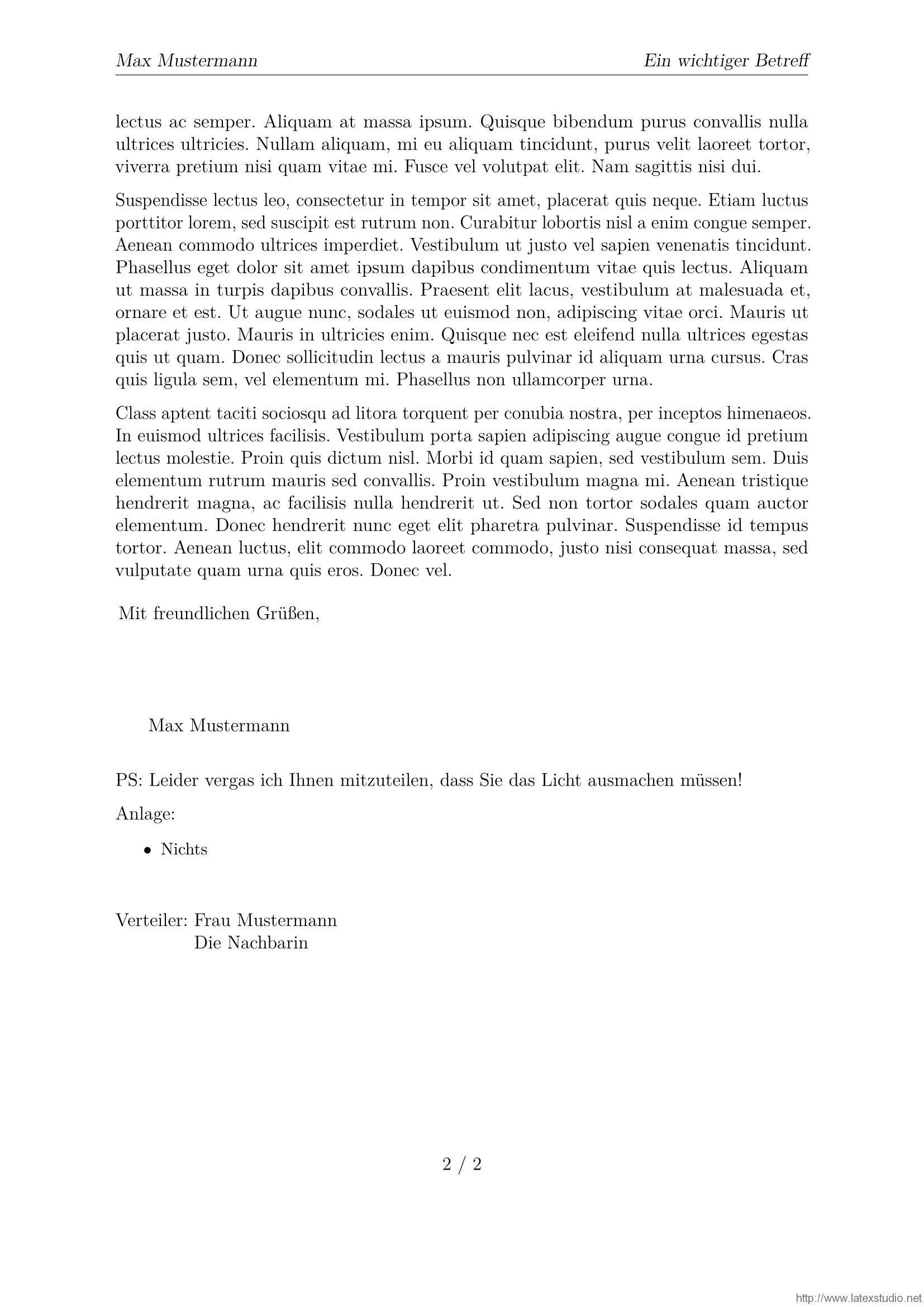 lettermessage-2