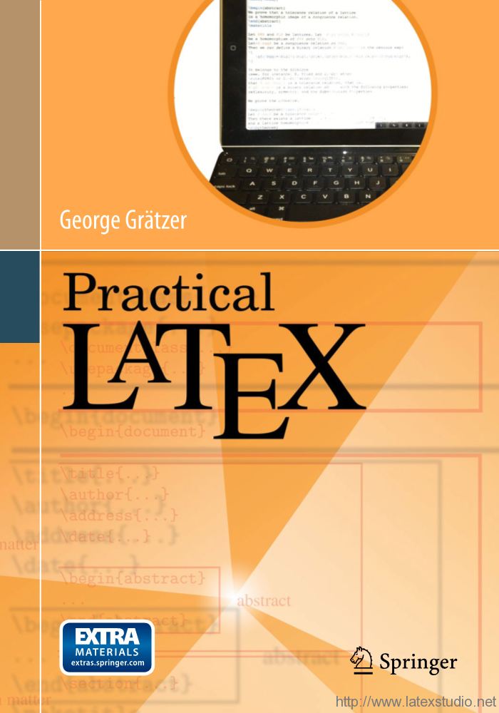02042047514Practical.LaTeX.pdf_1