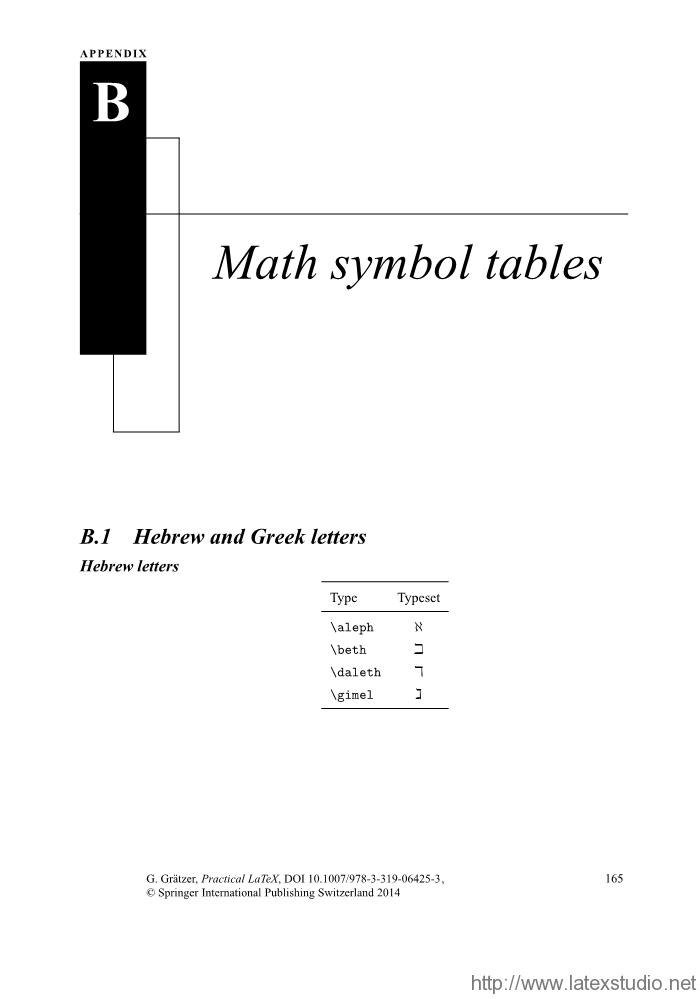 02042047514Practical.LaTeX.pdf_178