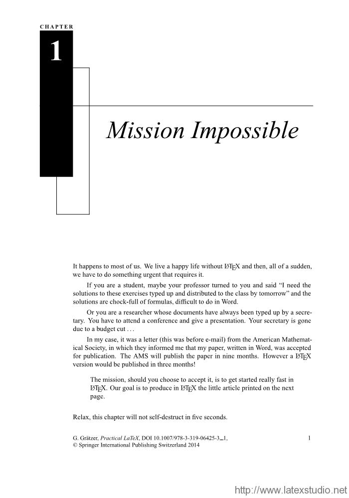 02042047514Practical.LaTeX.pdf_18