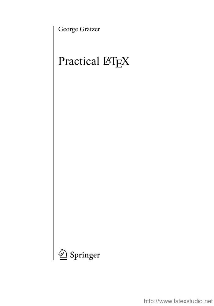 02042047514Practical.LaTeX.pdf_4