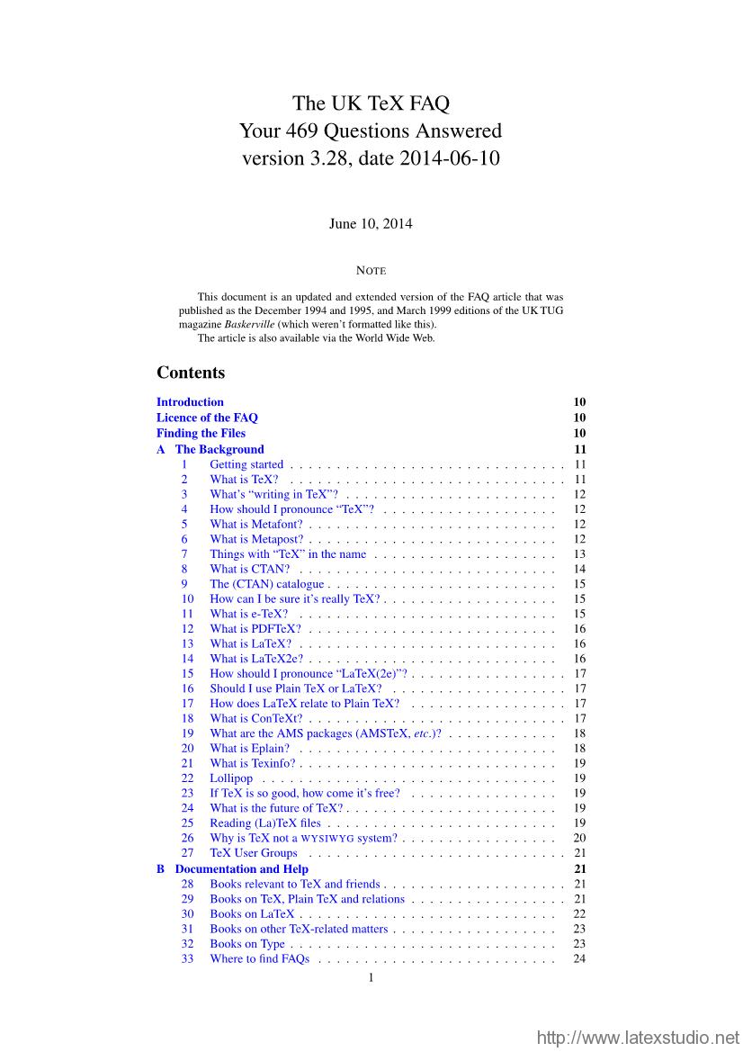 02172335400newfaq.pdf_1