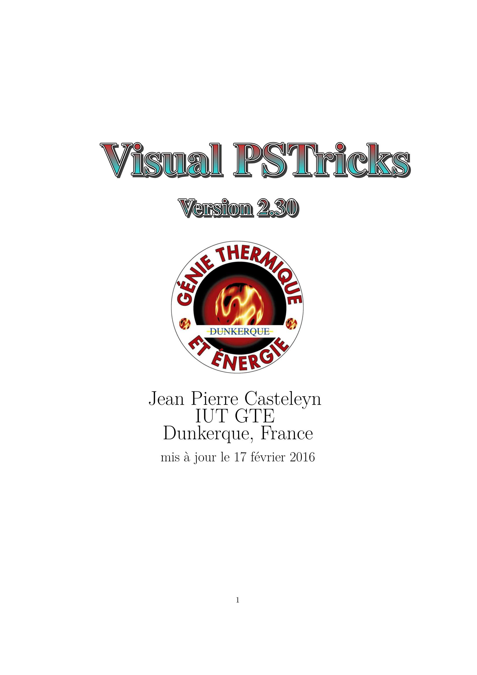VisualPSTricks-01