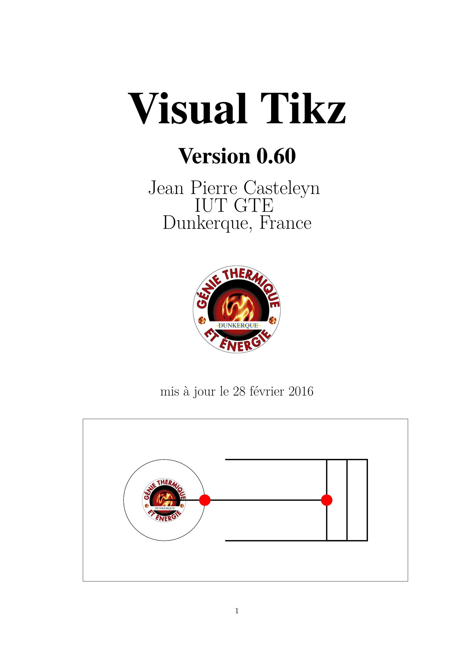 VisualTIKZ-fr-001