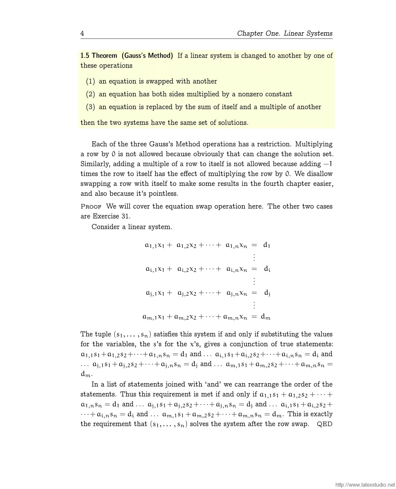 book_lon-14