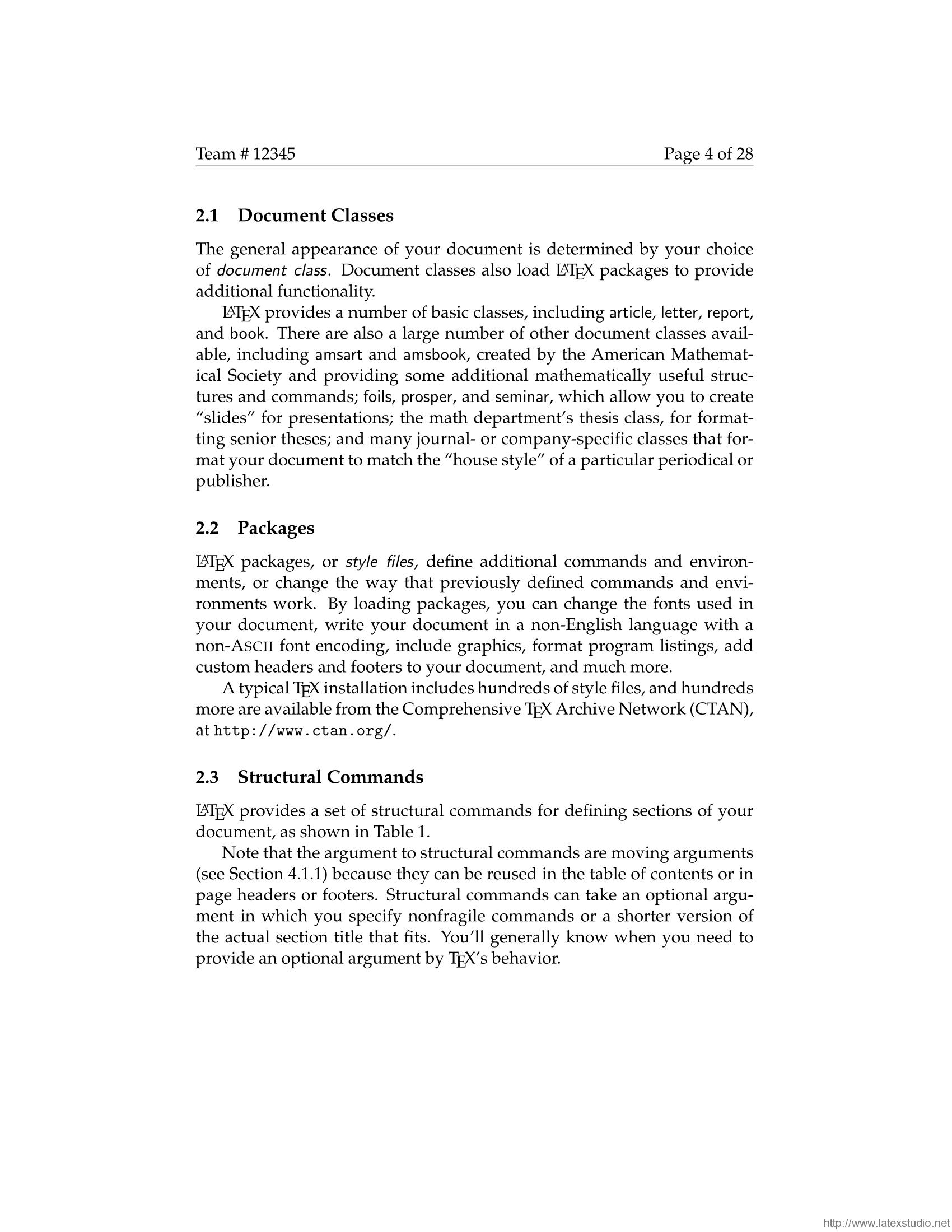 icmmcm-sample-05
