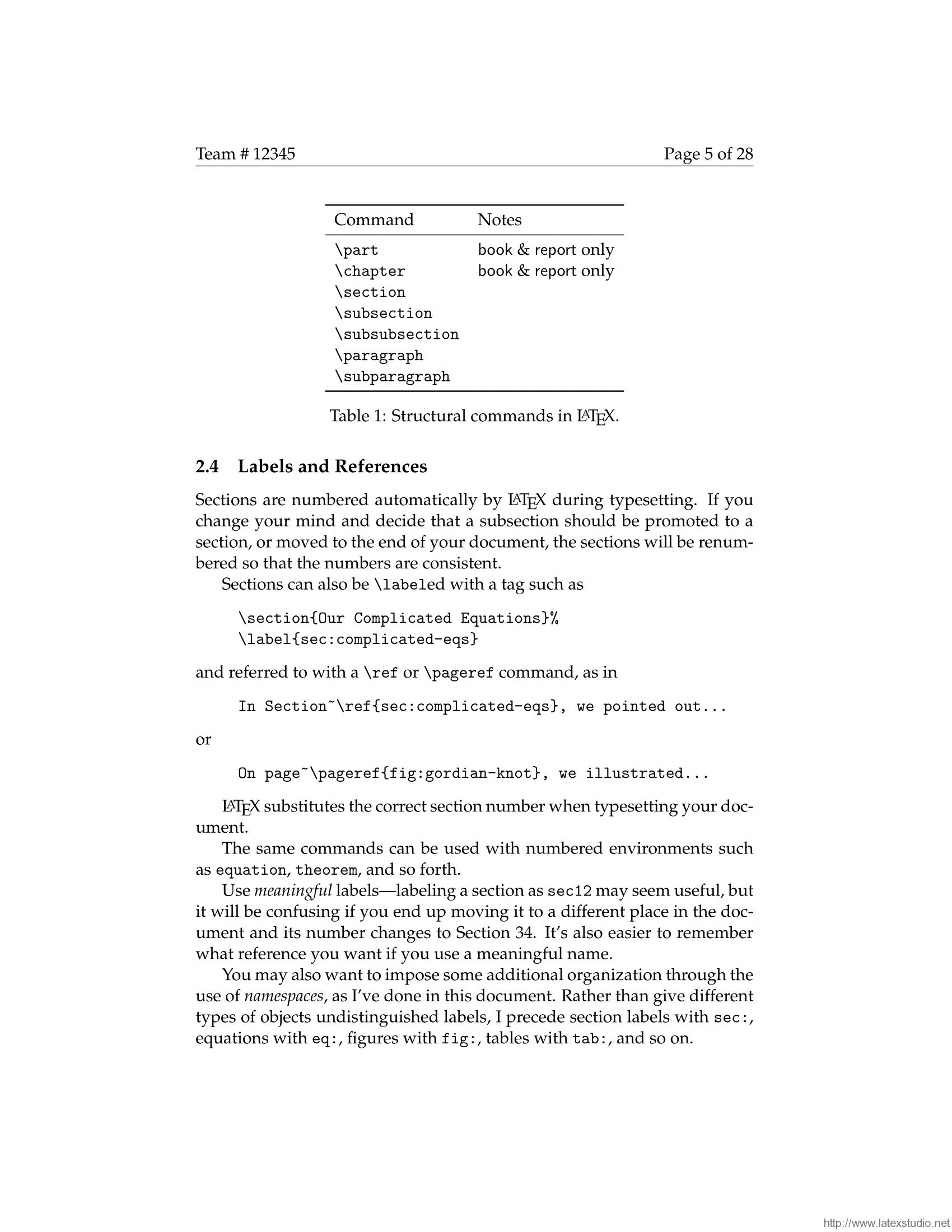 icmmcm-sample-06