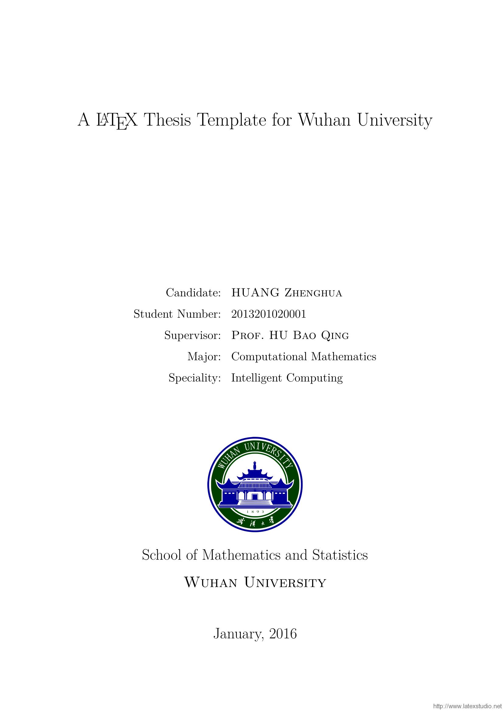 whuMasterTemplate-03