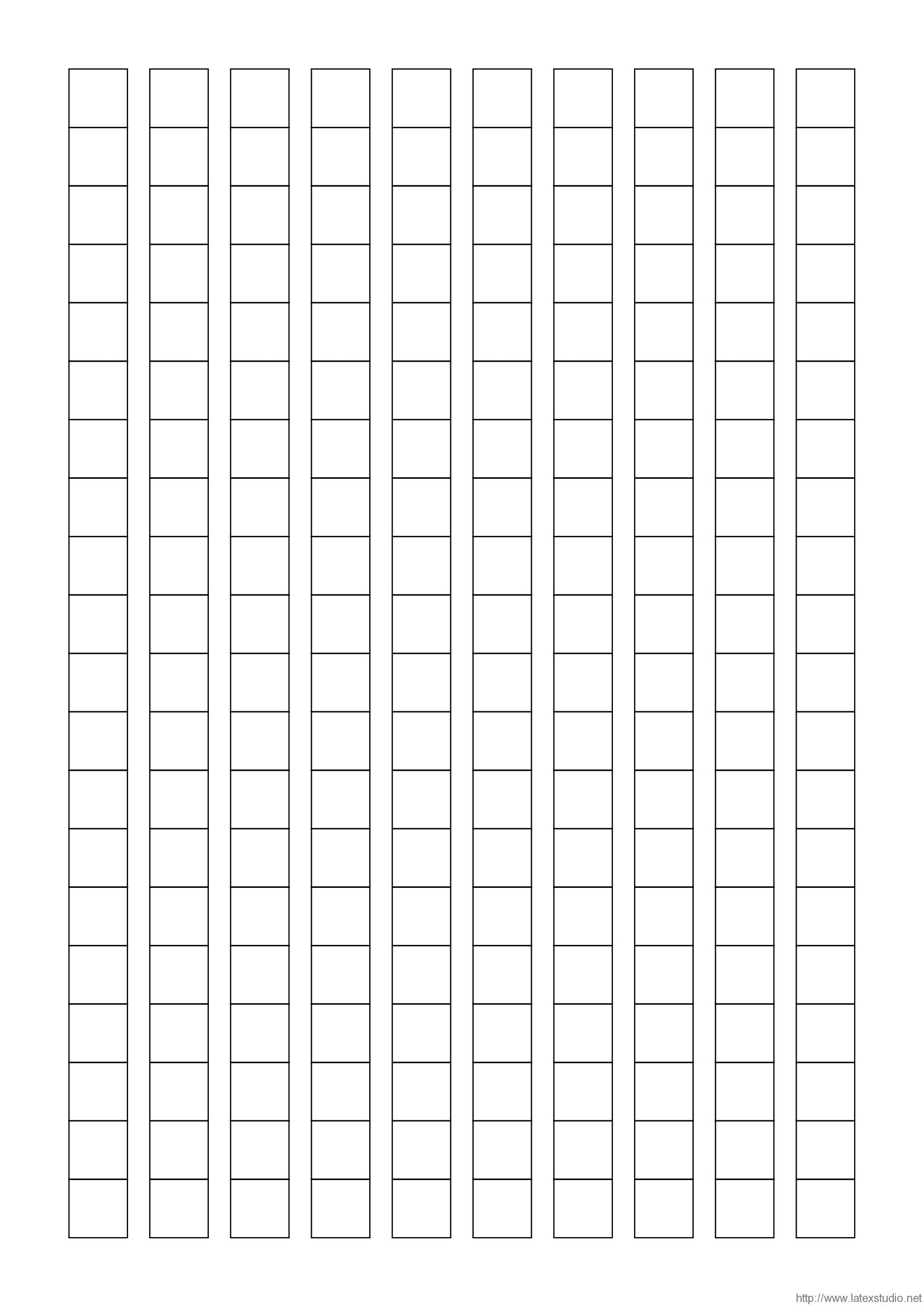 manuscript-paper-1