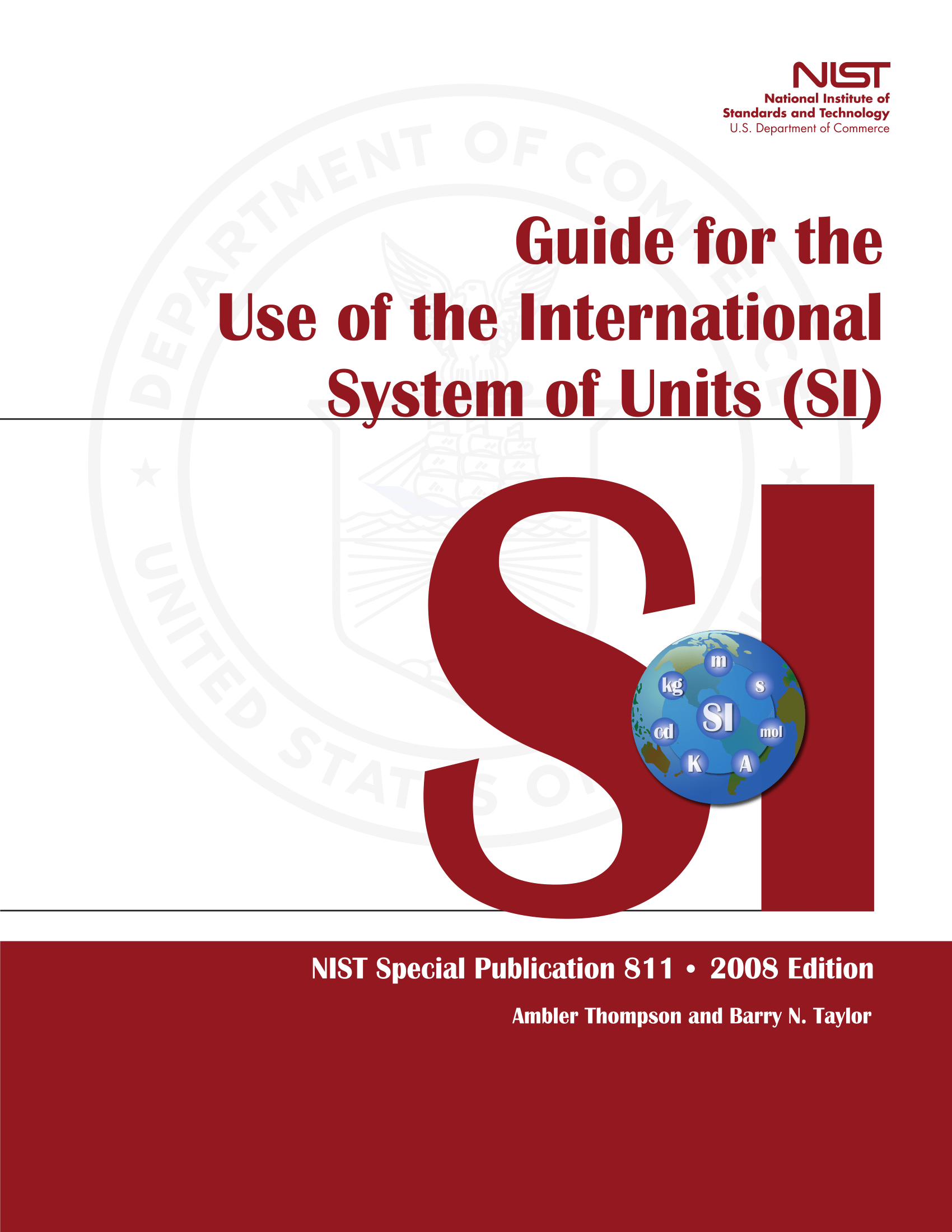 Guide_for_the_Use_of_the_International_System_of_Units-01