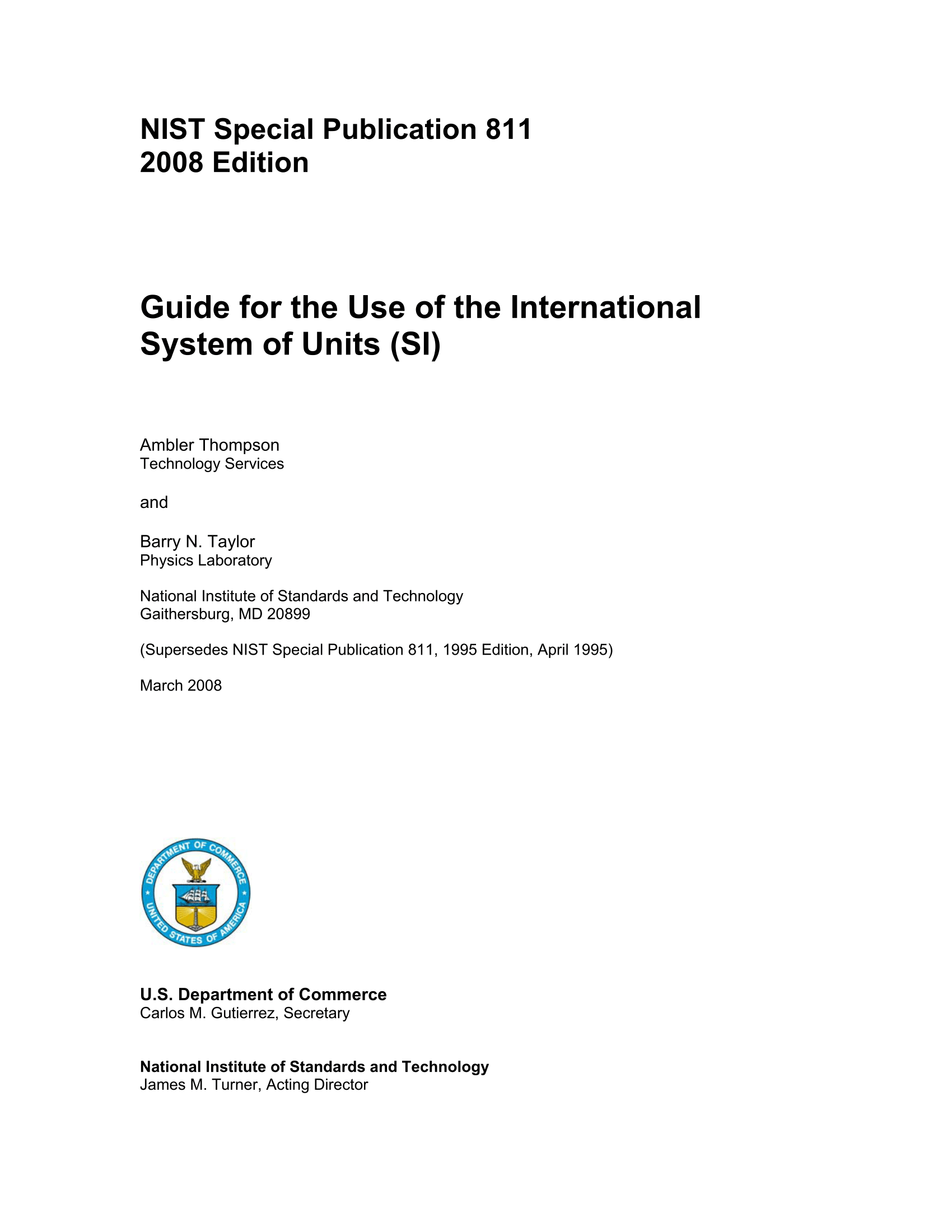 Guide_for_the_Use_of_the_International_System_of_Units-03