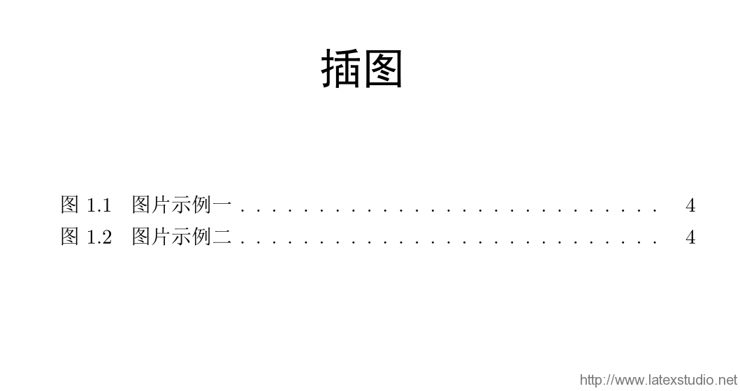 add-label-to-listoffigure-table