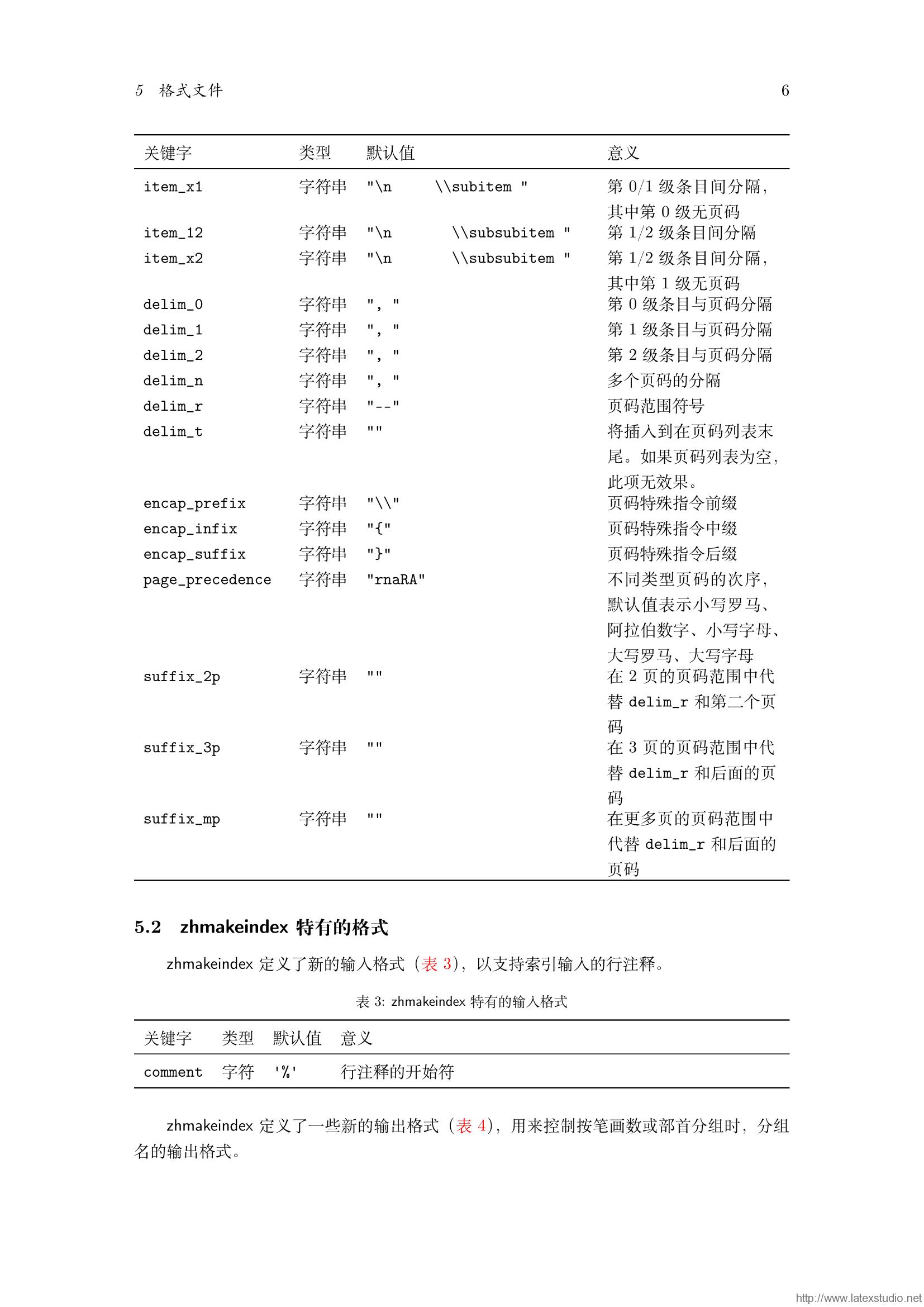 zhmakeindex-06