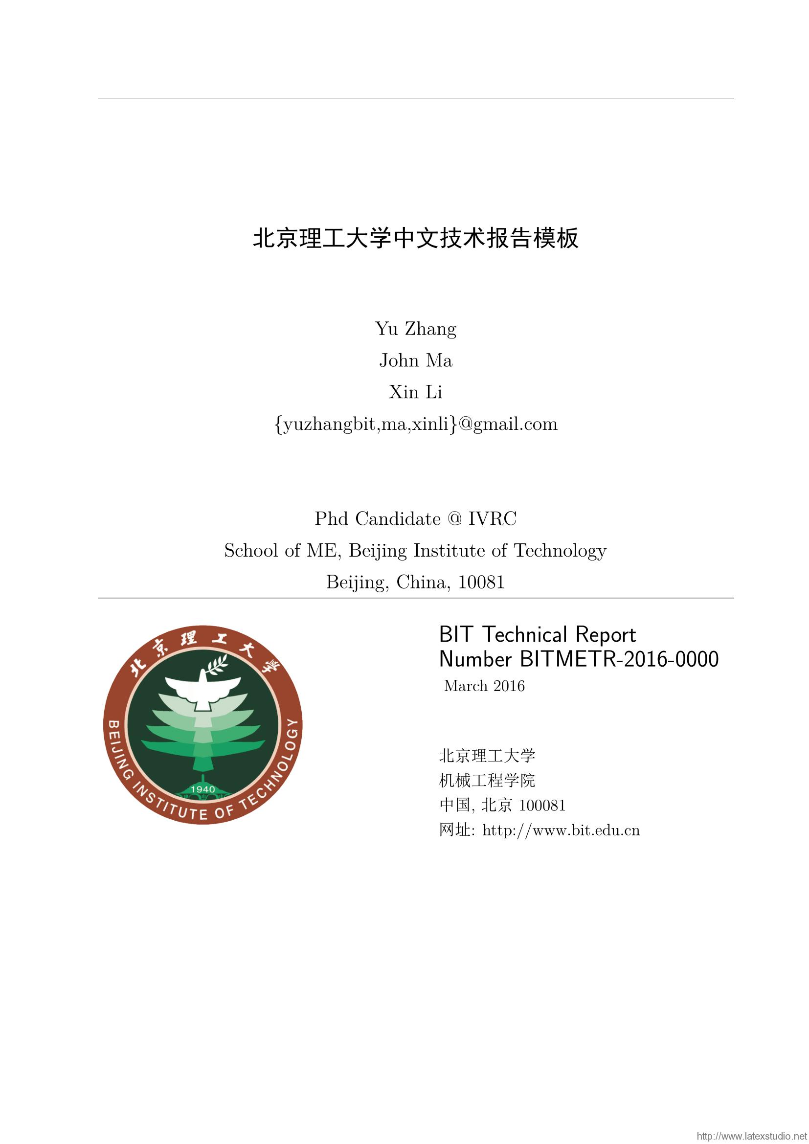 BIT_TechRep-1