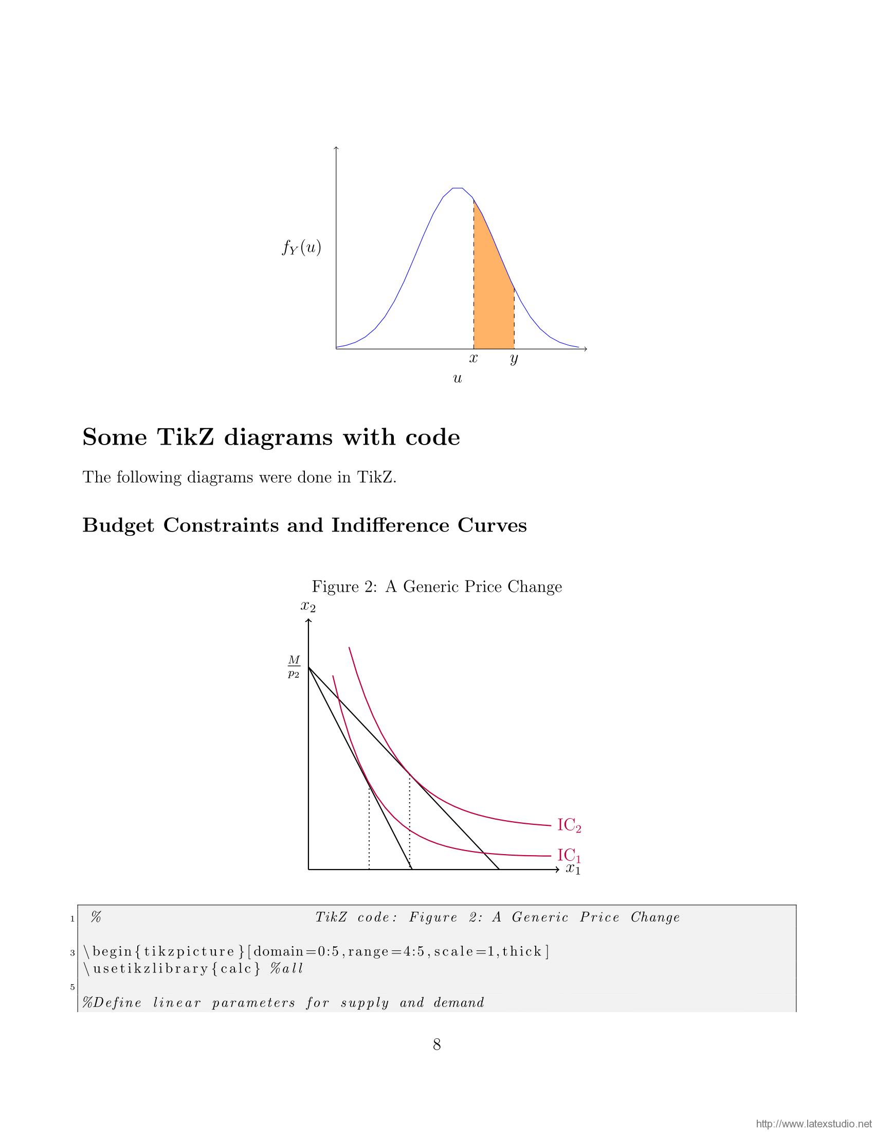 tikzforeconomists-08