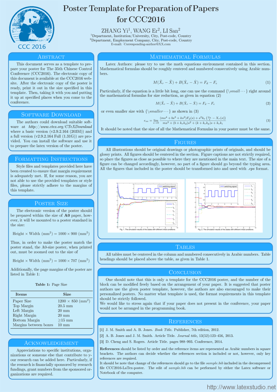CCC2016-LaTex-poster-English-1