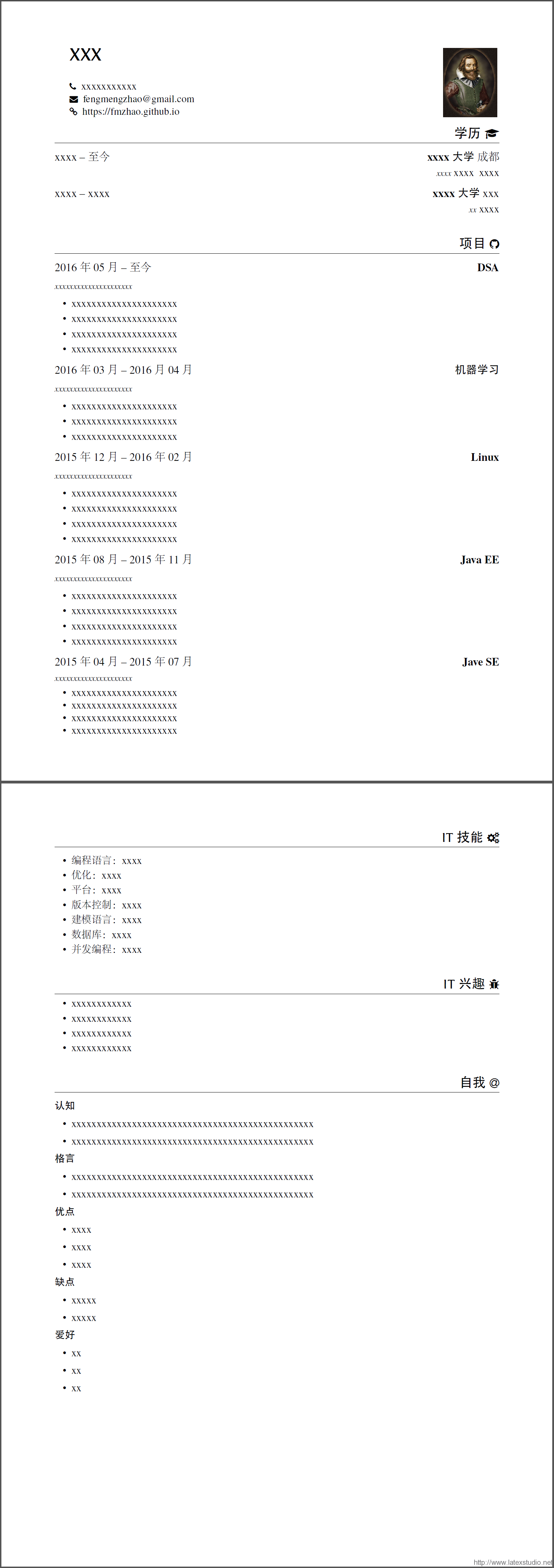 fmz_resume_web_custom