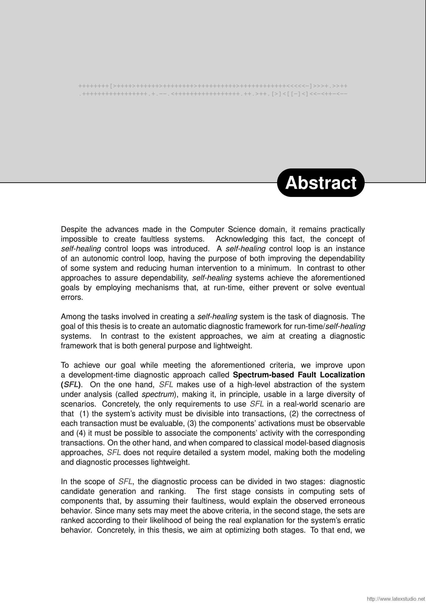 PHDthesis-main-13
