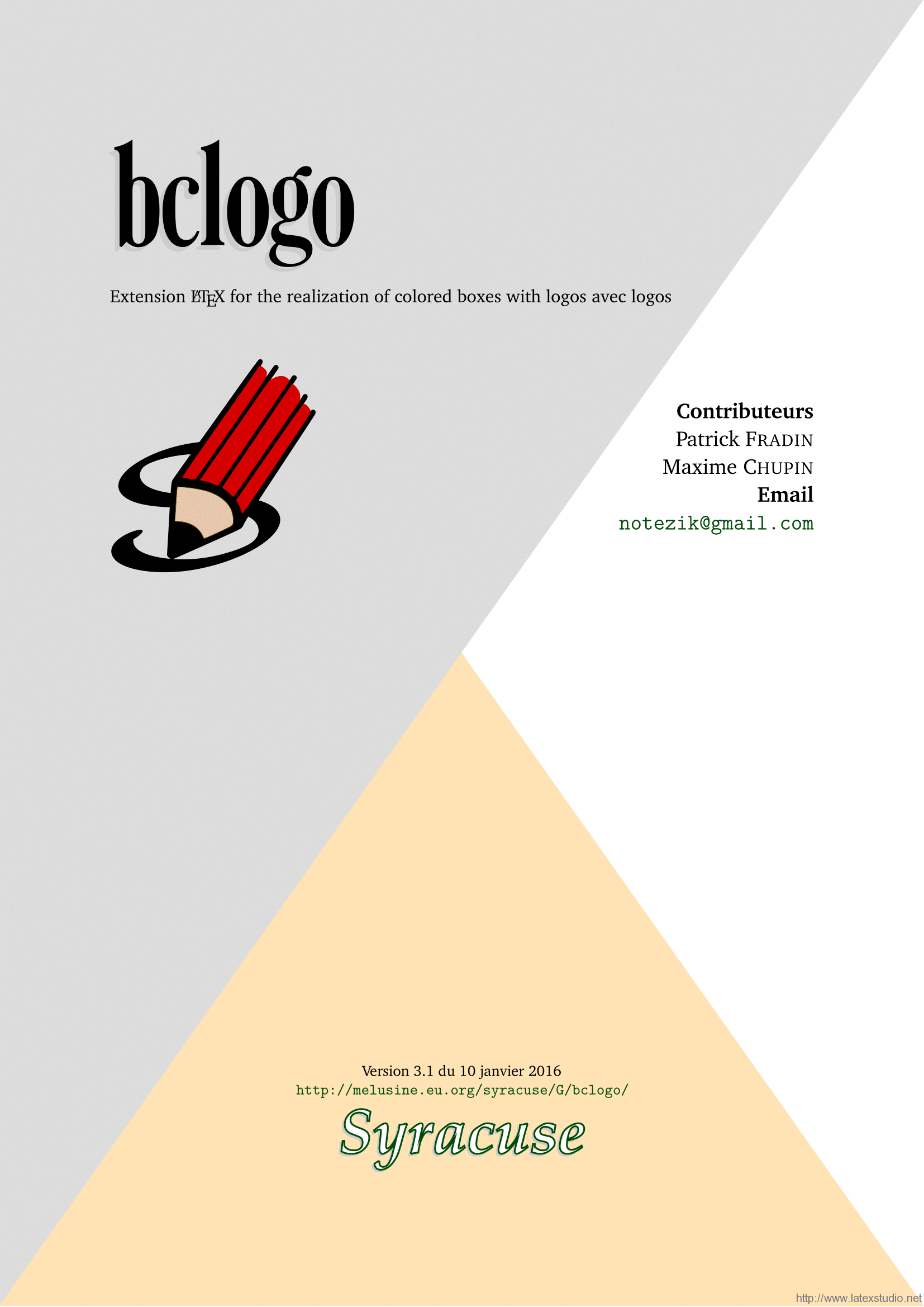 bclogo-cover-1