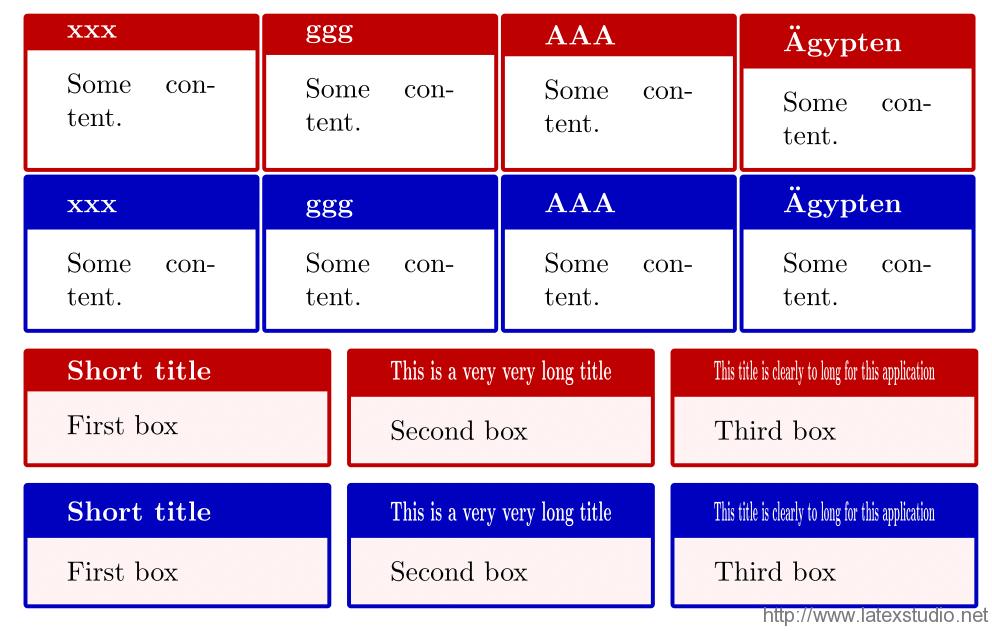 06tcb-titles