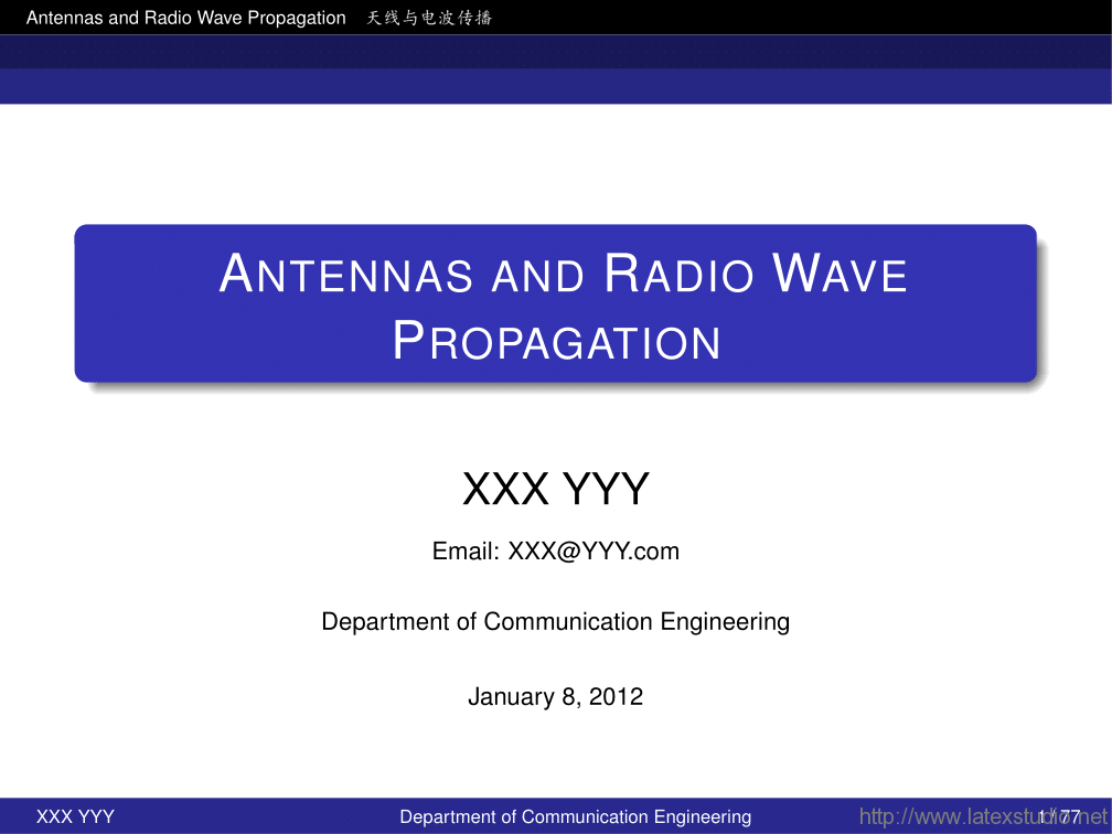 antennas_and_propagation-01