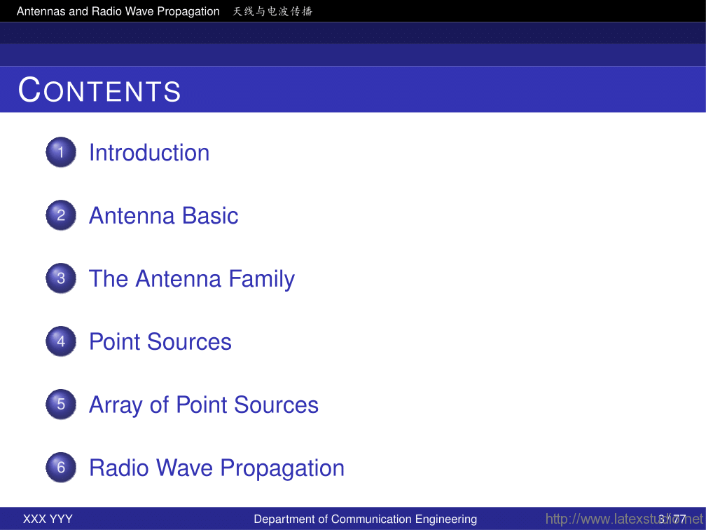 antennas_and_propagation-05