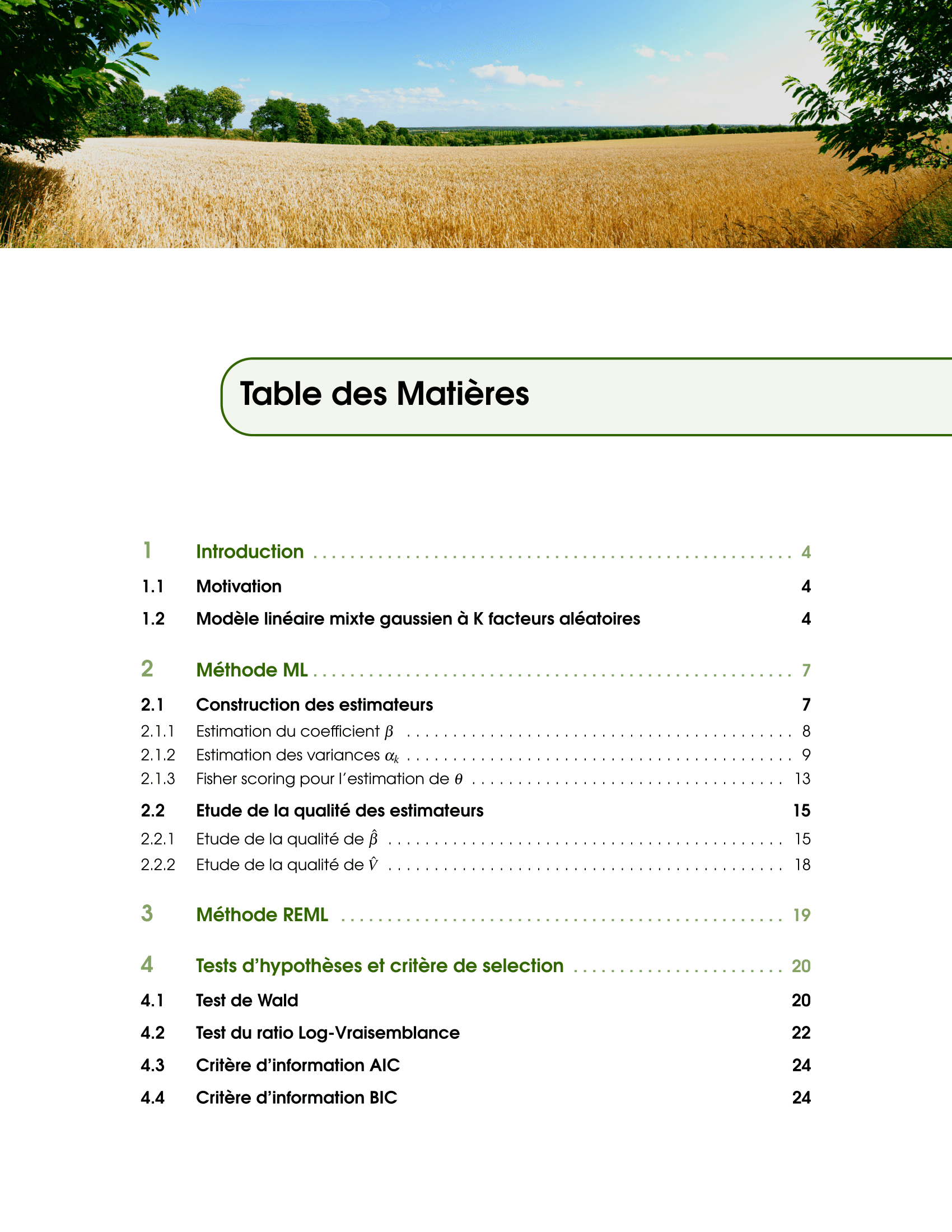 labreport-book-page-03