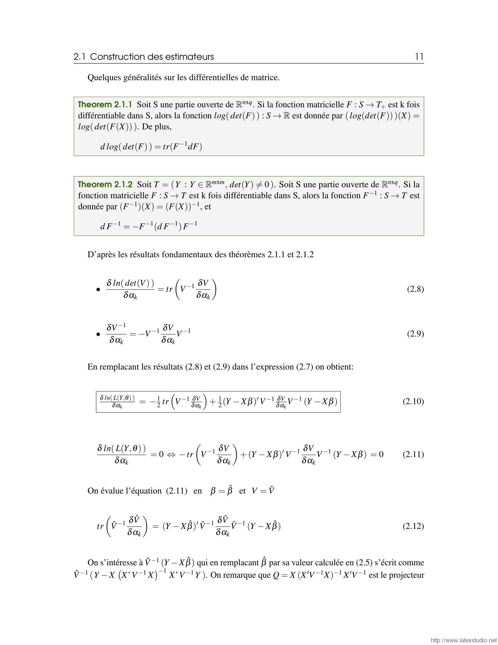 labreport-book-page-11